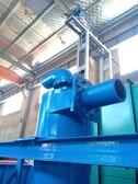 桂林旋流器水力泥沙分离器