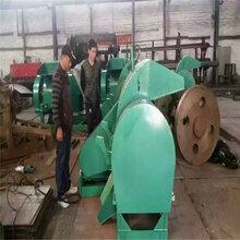 重慶干濕式銅米機小型粉碎機圖片