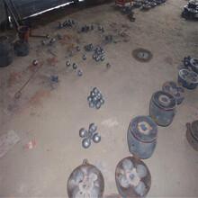 婁底爐渣銅礦鋼球石英砂球磨機圖片