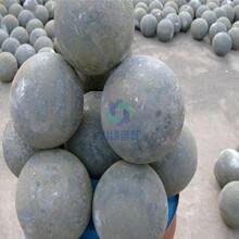 鄂州高硬度鋼球爐渣淘金設備圖片