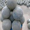 西双版纳高硬度耐磨钢球石英砂球磨机