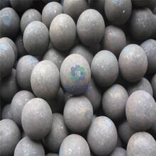 紅河實心鋼球鋁灰球磨制砂機圖片