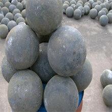 上饶矿用球磨机钢球石英砂球磨机图片