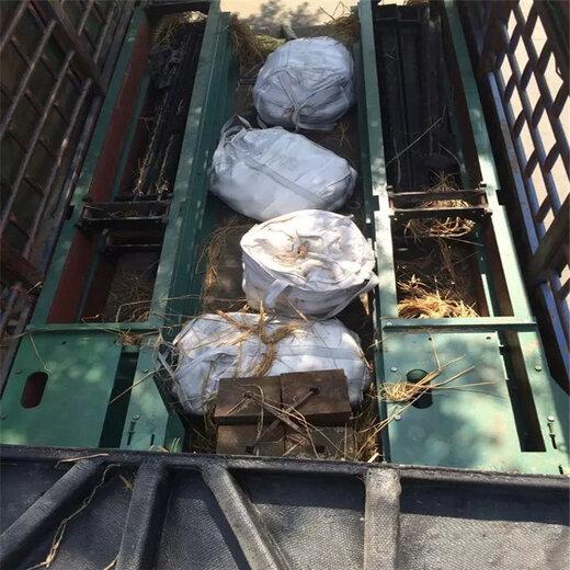 临沧炉渣铜矿钢球铝灰球磨制砂机