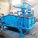 南京尾礦回收脫水篩細砂回收設備