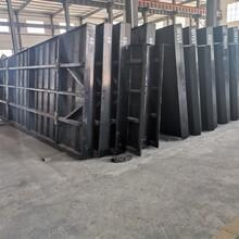 云浮搖床銅米選礦搖床爐渣淘金設備圖片