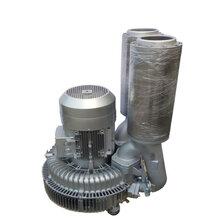 TWYX/全風漩渦風機,環形漩渦氣泵