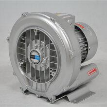 TWYX/全风漩涡气泵,高压风机漩涡气泵风机