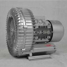 TWYX/全风高压风机,低噪音漩涡气泵图片