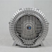 TWYX/全风漩涡气泵,涡流高压风机