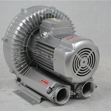TWYX/全风漩涡风机,高压漩涡风机气泵