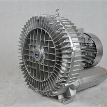 鼓风机,漩涡气泵图片