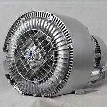 TWYX/全风高压风机,高压气泵防爆