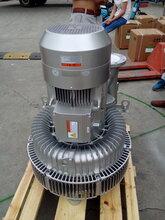TWYX/全风高压风机旋涡气泵真空泵