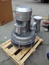 TWYX/全风高压风机蒸汽循环漩涡风机