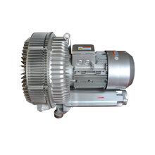 全風漩渦氣泵,漩渦氣泵