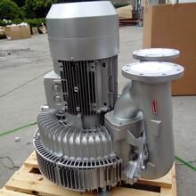旋涡式气泵应用漩涡气泵图片