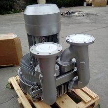 全風高壓鼓風機髙壓漩渦氣泵