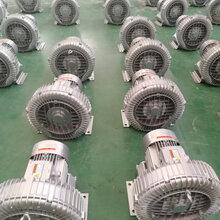 旋渦氣泵型號