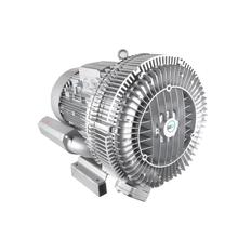 全風高壓鼓風機漩渦式氣泵AB
