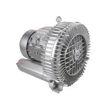 全風高壓鼓風機旋渦高壓鼓風機廠家