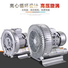 旋涡气泵旋涡风机旋涡风机图片