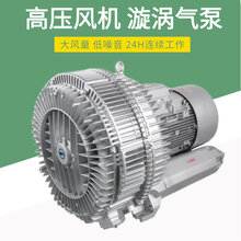 臺灣高壓風機設備