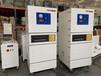 工業吸塵清掃設備,脈沖反吹工業集塵器