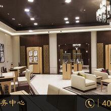 江诗丹顿一般多少钱中国客户关怀服务中心图片