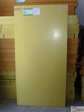 长春电热设备营销电地暖安装中心电采暖材料批发