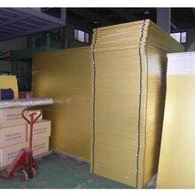 山东电采暖材料批发电热设备营销