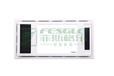 菲斯格樂-取暖模塊-芯動9號多功能取暖器
