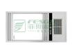 菲斯格樂-取暖模塊-芯動7號風暖型浴霸
