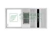 菲斯格樂-取暖模塊-芯動6號衛浴取暖