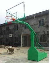 梧州篮球架供应篮球架批发在哪里