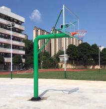 广西河池篮球架生产厂家河池篮球架到南宁飞跃