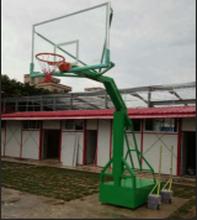 广西南宁宾阳篮球架多少钱一副?哪有卖