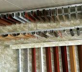 可定做鋁吊頂建材宏鋁吊頂生產廠家