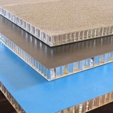 铝蜂窝板幕墙,铝蜂窝板生产厂东森游戏主管图片