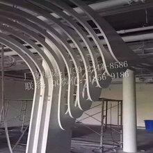 廣東鋁方通鋁型材規格