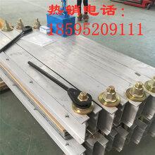 厂家直销橡胶硫化机防爆硫化机矿用硫化机图片