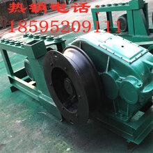 厂家直销钢筋拉丝机钢筋延长机拉丝机厂家