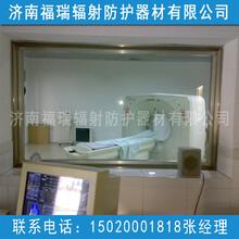 射线防护门辐射防护门_电动防护门图片