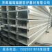 厂家质量保证专业生产制造辐射防护器材电?#29260;?#34109;工程