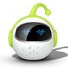 未来小七和智伴哪个好--东莞未来人工智能运营中心