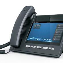 重慶SIP視頻電話機批發SOC8250圖片
