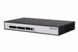 重庆光纤网络IPPBX程控交换机批发SOC1000
