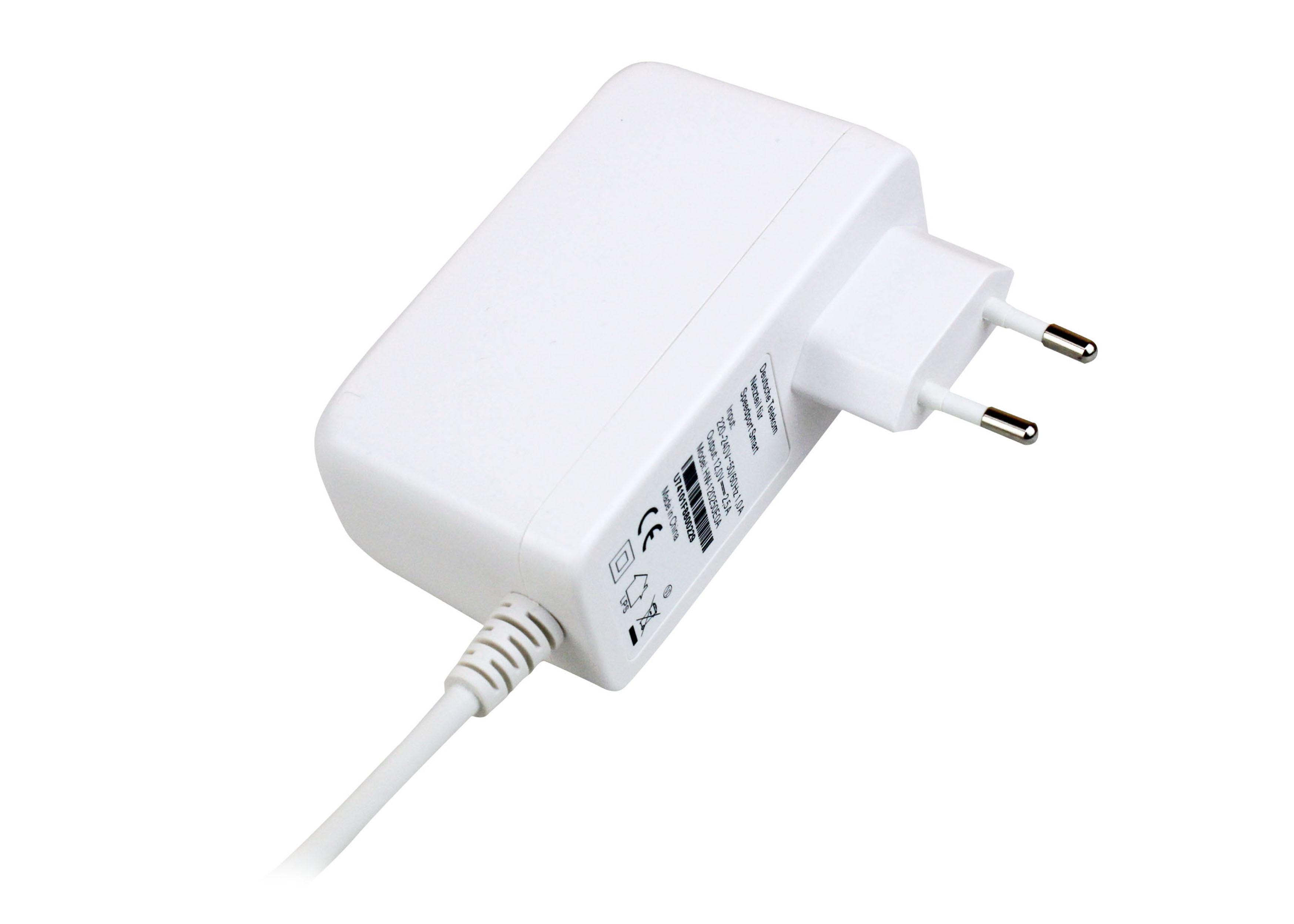 东莞富华电子电源适配器华为最大供应商产品质量好价格低行业领先