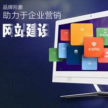 重慶營銷型網站制作網站優化技術奧斯諾科技