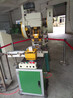 冲压机械手丝印移印机械手厂家